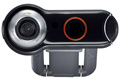 Compact USB Powered Webcam